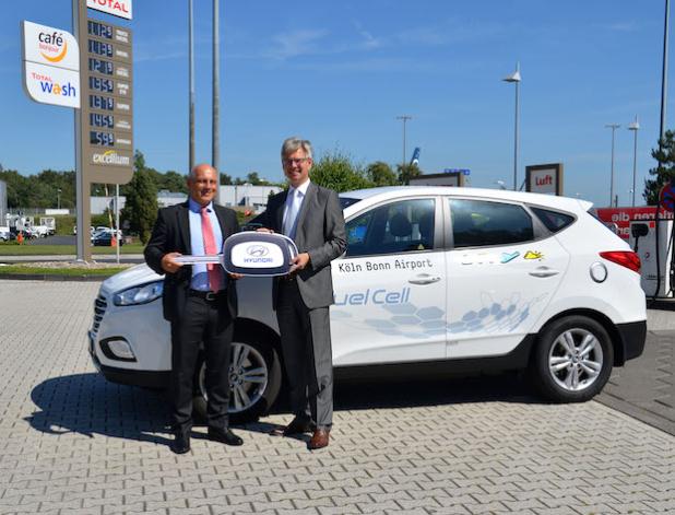 """Quellenangabe: """"obs/Hyundai Motor Deutschland GmbH"""""""