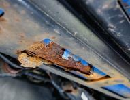 Neue Probleme bei VW – Autohersteller ignoriert schwerwiegenden Sicherheitsmangel