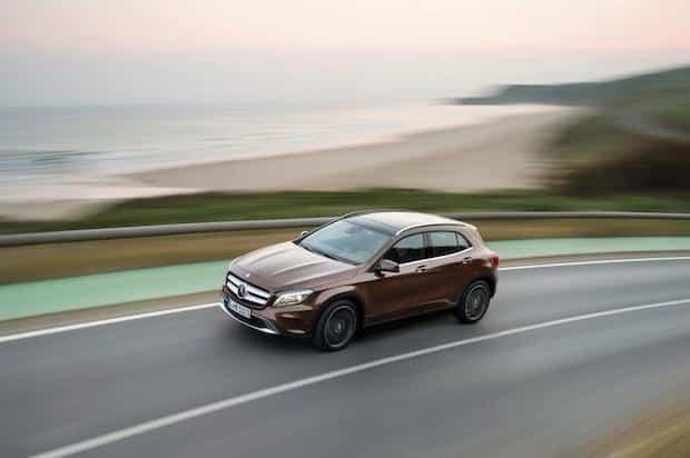 Photo of Mercedes-Benz erreicht absatzstärksten Monat und bestes Quartal