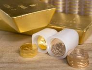 Absatz bei Online-Händler CoinInvest.com steigt um über 300 Prozent