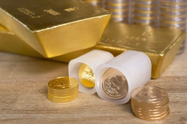 Photo of Absatz bei Online-Händler CoinInvest.com steigt um über 300 Prozent