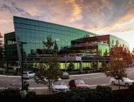 20 Jahre Mercedes-Benz im Silicon Valley