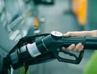 Wasserstoff tanken in Deutschland zukünftig flächendeckend möglich