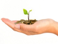 Festgeld – Zinsen für die Zukunft sichern
