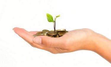 Photo of Festgeld – Zinsen für die Zukunft sichern