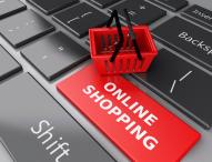 Das sind die besten Online-Shops 2015