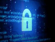 Unternehmen ohne IT-Sicherheit – Selbstbedienungsläden für Hacker