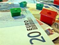 Immobilienkauf: Der Standort entscheidet