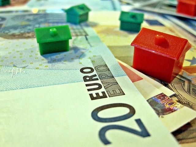 Photo of Immobilienkauf: Der Standort entscheidet