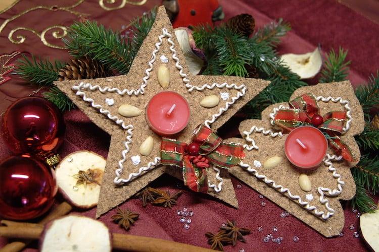 Photo of Das Erfolgsrezept für die gelungene Weihnachtsfeier in Ihrem Unternehmen