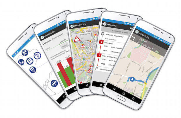 "Quellenangabe: ""obs/TAF mobile GmbH"""