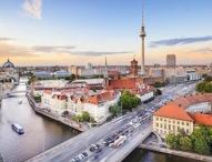 Berlin wird Magnet für englische Investoren und reiche internationale Kundschaft