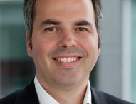 Bernd Kraft verstärkt Geschäftsführung von mediaintown