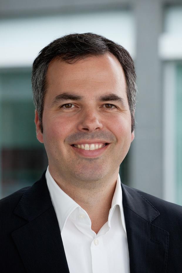 Bild von Bernd Kraft verstärkt Geschäftsführung von mediaintown