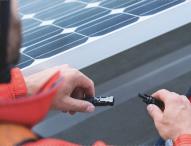 E.ON SolarProfis kooperieren mit Fraunhofer CSP