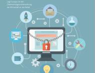 Wirtschaft 4.0 contra strengerer Datenschutz?