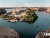 Ägypten verlängert Airline-Subventionen für die Wintersaison 2015/16