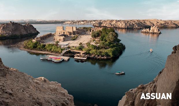 Photo of Ägypten verlängert Airline-Subventionen für die Wintersaison 2015/16