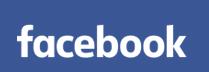 Photo of Facebook warnt User vor Überwachung