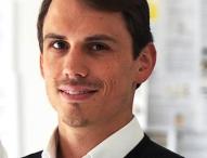 Deutschlands erster digitaler Versicherungsmanager GetSafe sichert sich die Unterstützung weiterer namhafter Investoren
