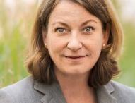 Neuer Personalvorstand bei der Daimler Financial Services AG