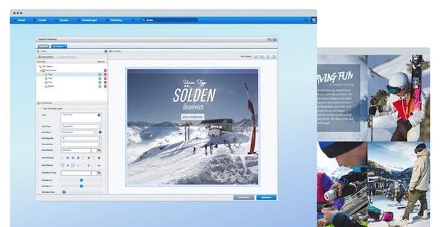 Photo of Shopware 5.1 ab sofort erhältlich: Noch mehr Funktionen für inspirierende Einkaufserlebnisse
