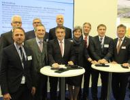 Der Speckgürtel von Köln präsentierte attraktive Immobilienprojekte