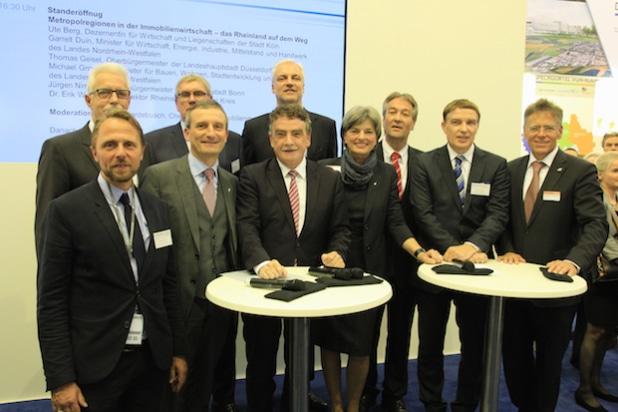 Foto: Region Köln/Bonn e.V.