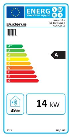 Energy_Label_am_Heizsystem_Logamax_plus_GB192-15i