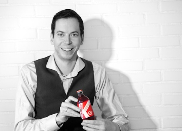 Photo of Lifestyle Drink Kaahée rekordverdächtig – 500.000 Euro Crowdinvesting-Marke geknackt