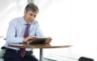 Softwareportal BoardGuide schützt vor Haftungsrisiken