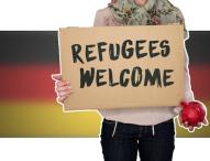 Girokonto für Flüchtlinge und Asylbewerber