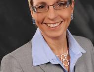 Andrea Wozniak ergänzt den Vorstand der Green City Energy AG