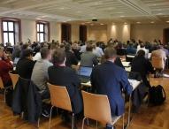 Forum Maschinenkommunikation: Offenheit und Vielfältigkeit als Erfolgsfaktoren