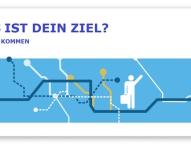 Itrim setzt Expansion in Deutschland fort