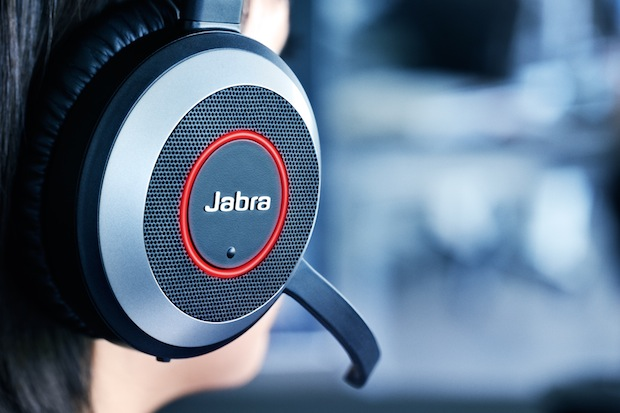 Photo of Jabra Developer Zone:  Audioexperte bietet zentrale Plattform für Apps