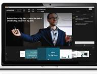 Webcasting: der virtuelle Konferenzraum