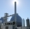 Roxtec beliefert Dresdener Klär- und Biogasanlage mit Kabelabdichtungen