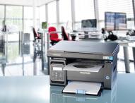 Pantum Profi-Drucker jetzt auch in Deutschland