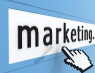 Online-Marketing Tipps: klicktel unterstützt kleine und mittlere Unternehmen