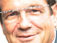 Mittelstand-Nachrichten.de im Gespräch mit Wurlitzer