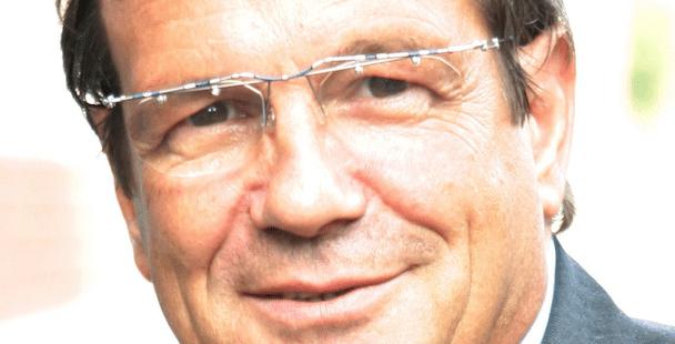 Photo of Mittelstand-Nachrichten.de im Gespräch mit Wurlitzer