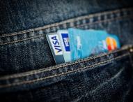 MasterCard Identity Check vereinfacht und  stärkt das Online-Shopping