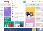 Office Depot verstärkt e-Commerce-Geschäft