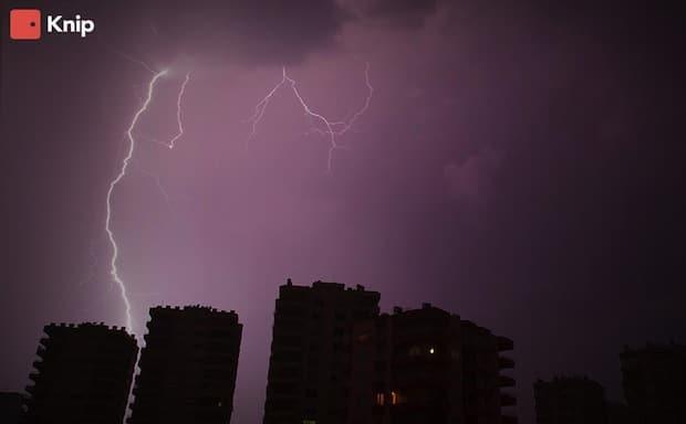Photo of Ob Überschwemmung oder Sturm: So wird Hab und Gut geschützt