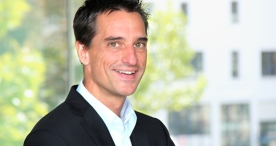 elaboratum weiterhin auf Wachstumskurs – Rainer Volland verstärkt die Geschäftsleitung