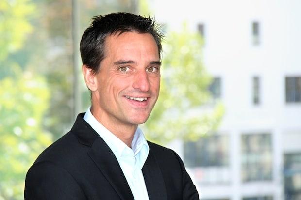 Photo of elaboratum weiterhin auf Wachstumskurs – Rainer Volland verstärkt die Geschäftsleitung