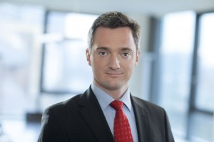 Rolf Elgeti - Quelle: creditshelf GmbH