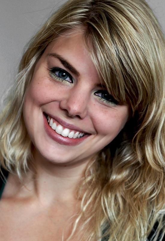 Photo of Daedalic Entertainment engagiert Sandra Friedrichs als neue PR-Managerin