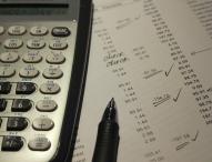 So profitieren Sie von ihren bestehenden Versicherungen bei der Steuererklärung